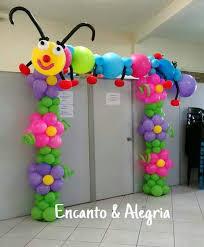 514 best balloon decor images on pinterest balloon arch balloon