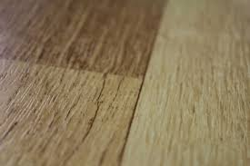 Laminate Flooring Denver Standards Denver Oak 8 3mm Masters Building Products