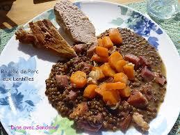 cuisiner une rouelle de porc en cocotte minute cuisiner une rouelle de porc en cocotte minute beautiful une rouelle