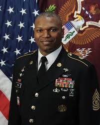 Ako Help Desk Number Military Army Medicine