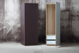 Wardrobe Furniture Wardrobe Cupboards From Mint Furniture Architonic