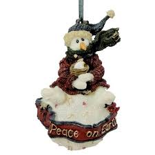 boyds bears ornaments sbkgifts