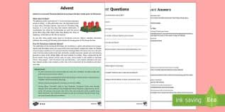 christmas english primary resources festivals and page 1