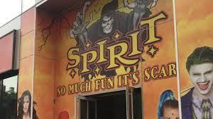 spirit halloween locations halloween in new york city means costume shops are back on every