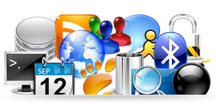 icone de bureau gratuit les plus belles icônes pour votre ordinateur hype