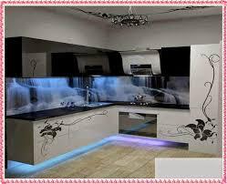 creative kitchen ideas creative kitchen decorating ideas 2016 kitchen splashback glass with