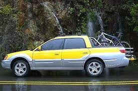 subaru brat 2015 afraid to bring back the brat fine bring back the subaru baja