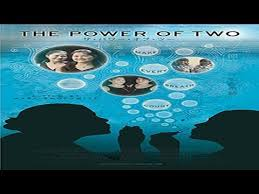 two two 2011 full movie the power of two 2011 𝙵𝚞𝙻𝙻 𝙼𝚘𝚟𝚒𝚎 𝙷𝙳