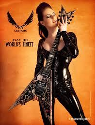 guitar black friday dean guitars ad location tampa fl copyright gary kaplan black