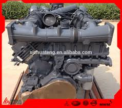 deutz 8 cylinder engine deutz 8 cylinder engine suppliers and