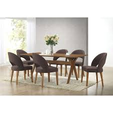 dining room tables chicago expandable mid century dining room tables furniture tablescentury