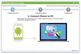 android data recovery review tunesbro android data recovery review get a complete analysis