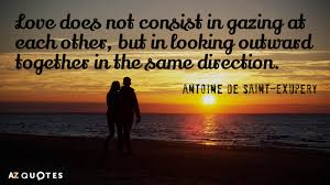 top 25 together quotes of 1000 a z quotes