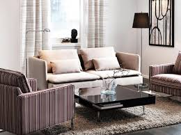 Pattern Chairs Living Room Amazing Striped Pattern Chair For Small Living Room