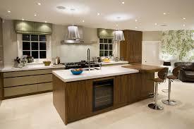 kitchen design ideas 2012 contemporary kitchen designs 2012 conexaowebmix com