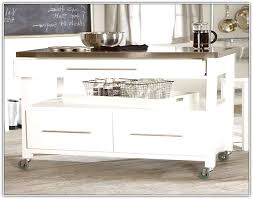 kitchen island cart canada kitchen islands and carts canada home design ideas