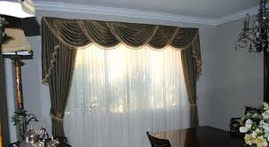valances for living rooms living room ondecity com