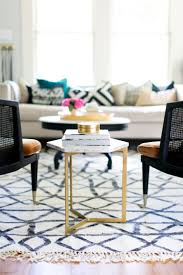 86 best chic u0026 glam images on pinterest living room ideas
