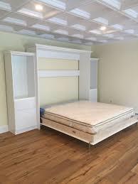 Murphy Beds King Size Murphy Beds Murphy Bed Nyc Area