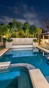 Beautiful Pools 483 Best Perfect Pools Images On Pinterest Architecture Places
