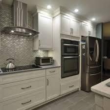 Coastal Kitchens Images - coastal kitchens closed 10 photos cabinetry 730 tamiami