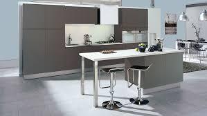 cuisinella cuisine plan cuisine cuisinella idée de modèle de cuisine