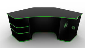 desks for gaming consoles desks for gaming consoles good pc best l computer r4yakox desk with