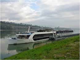 Winter River Cruises Archives River Cruise Experts Amawaterways River Cruises Goldring Travel