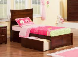 Extra Long Twin Bed Set by Viv Rae Maryanne Extra Long Twin Platform Bed U0026 Reviews Wayfair