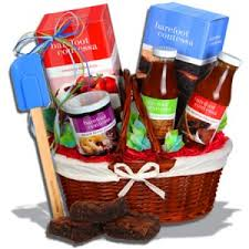 gourmet food basket for your foodie gourmet food basket in ontario ny natures way