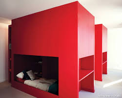 bureau chambre ikea meuble de cuisine bas pas cher 15 indogate bureau chambre ikea