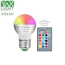led light bulbs best led light bulbs for home online sale