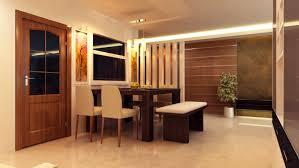 home interior designers in cochin best interior designers in cochin seoegy