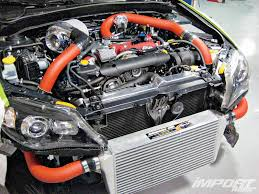 subaru engine wallpaper the truth behind the subaru ej series engines tech knowledge