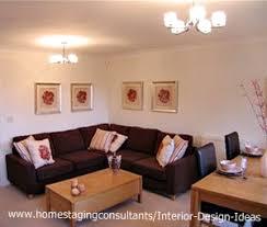 Interior Design Ideas Uk Home Design Ideas