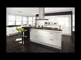 kitchen design ideas with black appliances youtube
