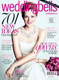 magazine mariage publications magazine mariage québec wedding bells
