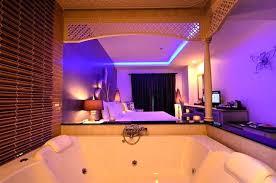 hotel chambre avec rhone alpes chambre hotel avec privatif rhone alpes open inform info