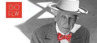 frank lloyd wright 150th birthday gala frank lloyd wright foundation