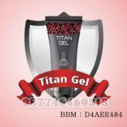 titan gel asli bogor cream pembesar titan gel asli original di