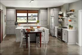sears kitchen cabinets kitchen woodmark cabinets reviews sears kitchen cabinets showroom