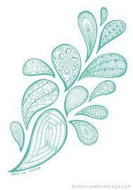 26 mandala paisley embroidery beaded borders images