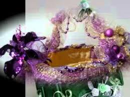 Wedding Gift Baskets Wedding Baskets And Gift Baskets Youtube