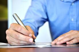 Essay Writing Place com