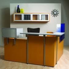 Reception Desk For Sale Used Reception Desks For Sale