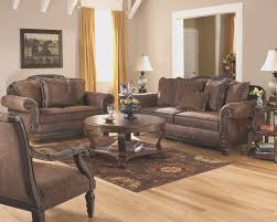 Rent To Own Living Room Furniture Rent A Center Furniture Catalog To Own Program Living Room