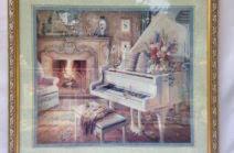 homco home interiors catalog fine homco home interiors catalog on home interior 8 and 45 best