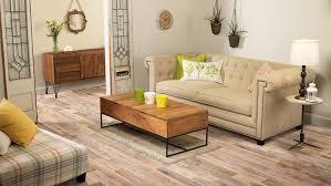 American Walnut Laminate Flooring Walnut Brushed American Carmanah Holz U0026 Stein