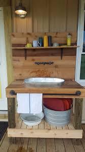 Outdoor Kitchen Stainless Steel Cabinets Kitchen Sinks Adorable Outdoor Kitchen Cabinets Stainless Steel