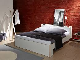 Latest Double Bed Designs With Box